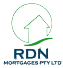 RDN Mortgages Pty Ltd